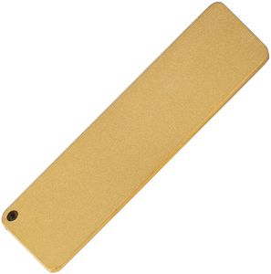 Sharpening Stone Whetstone | Fallkniven 3