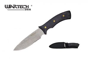 Tactical Knife | Wartech 10