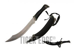 Scimitar Sword   17.5