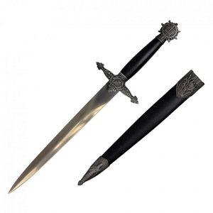 Medieval Dagger | 15.5