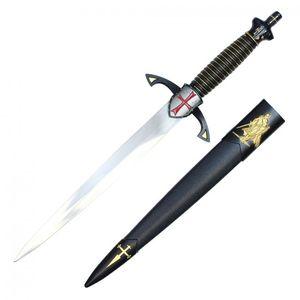 Medieval Dagger | 15.75