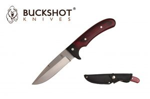 Fixed Blade Hunting Knife | 9
