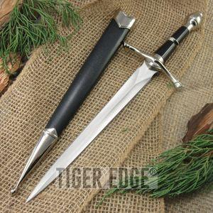SHORT SWORD | Medieval 13