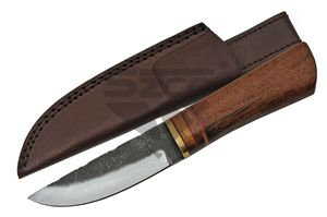 Hunting Knife | Carbon Steel 8.75