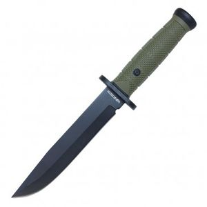 Fixed Blade Knife | 12