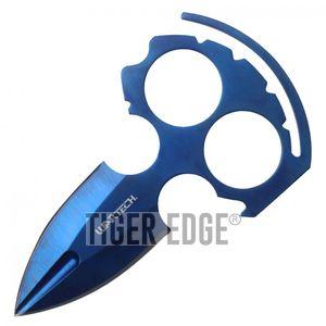 Push Dagger | Wartech 5