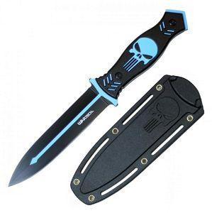 Tactical Dagger 10.25