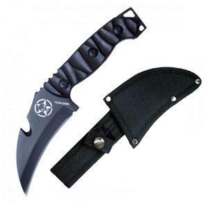 Tactical Knife | Wartech 8.5