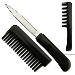Comb Knife | 6