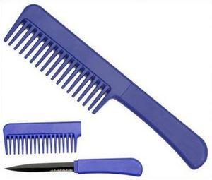Comb Knife | 6.5