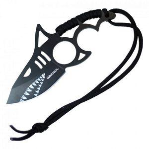Tactical Knife | Wartech 6