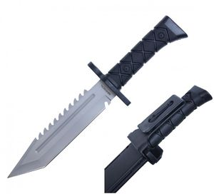 Tactical Knife | Wartech 8