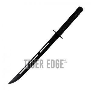 Ninja Sword | 26.75