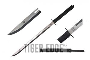 Japanese Sword 28.5