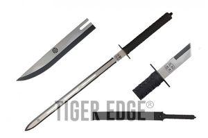Japanese Sword | 28.5