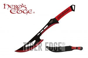 Ninja Sword | 24
