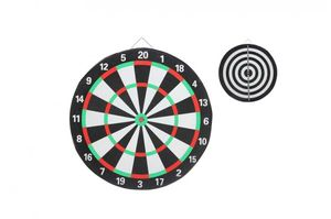 Target Board | 15