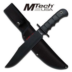 Mtech 14