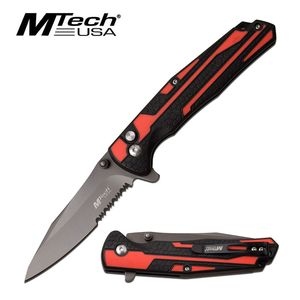 Folding Knife | Mtech 3.5