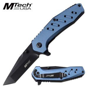 Folding Knife Mtech | Mtech Small 2.75