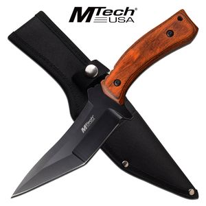 Hunting Knife Mtech 6.25