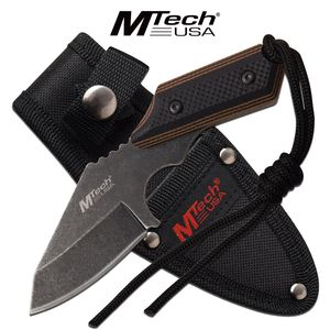Hunting Knife | Mtech 3