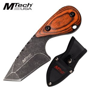 Hunting Knife | Mtech 2.5