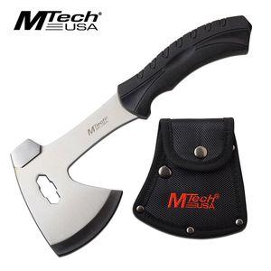 Hatchet | Mtech 10