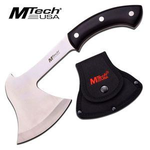 Mtech 11