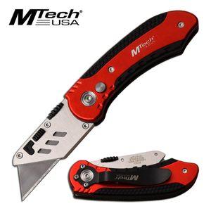 Folding Pocket Knife Mtech 2.5