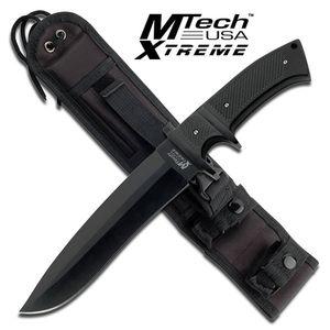 Mtech Extreme 13