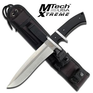 Mtech Extreme 13