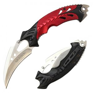 Spring-Assist Folding Knife | Talon 3