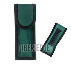 Folding Knife Sheath | 5.5