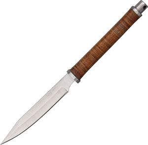 Hunting Knife Rough Rider 3.25