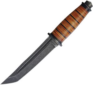 Tactical Knife Rough Rider 6