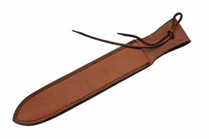 Belt Sheath for 12