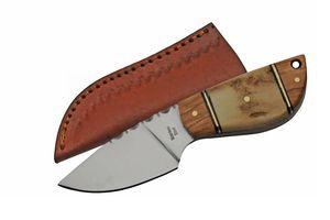 Hunting Knife 5
