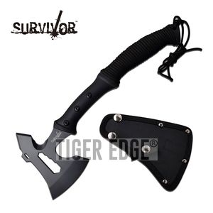 Survival Hatchet | 14