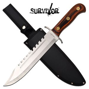Hunting Knife | Elk Ridge 8.25