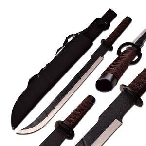 Fantasy Sword | 25