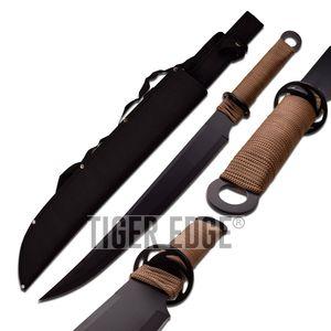 FANTASY SWORD   25