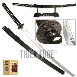 Japanese Sword | 41.5