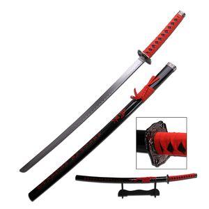 Japanese Samurai Sword Katana | 40