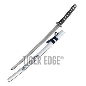 Samurai Sword   37