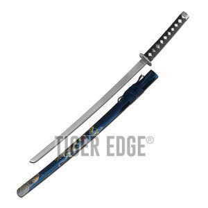 Samurai Sword | 37