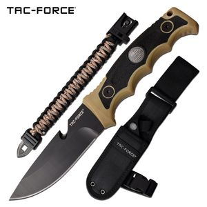 Tactical Knife 9.75