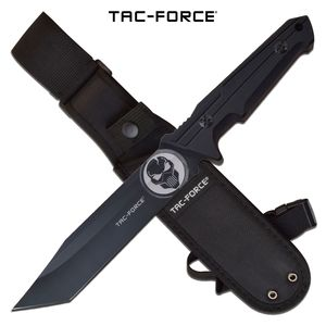 Tactical Knife Tac-Force 6.25