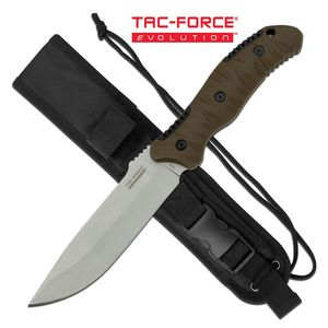 Tactical Knife 5.5
