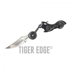 Folding Pocket Knife | 3.5
